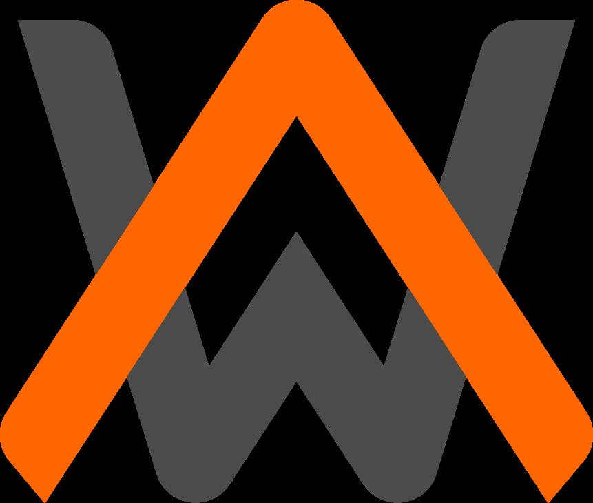 AgileWare
